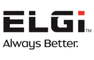 ELGI-Placement-Papers
